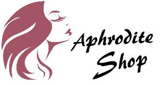 Aphrodite-Logo