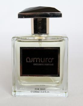 EXCLUSIVE PERFUME FOR MAN 504, 100ml
