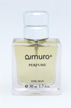 Perfume for man 510, 50ml