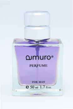 Perfume for man 513, 50ml