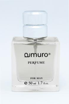 Perfume for man 515, 50ml