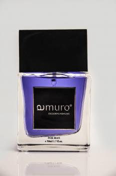 Perfume for man 521, 50ml