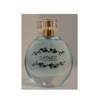 Perfume for woman 611, 50ml