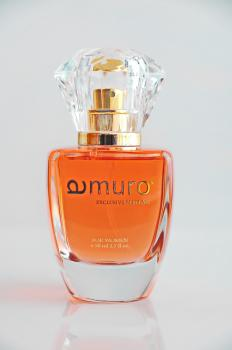 Perfume for woman 629, 50ml
