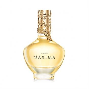MAXIMA Eau de Parfum Spray 50ml