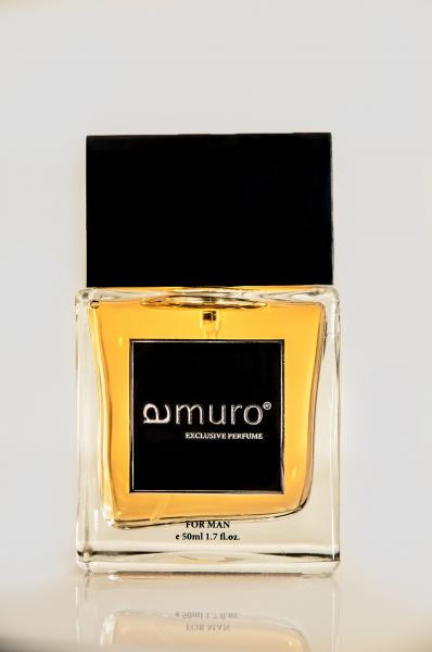 Perfume for man 503 50ml