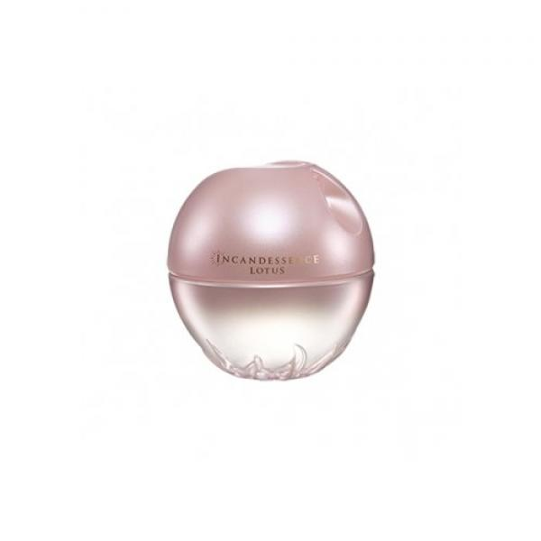 INCANDESSENCE LOTUS Eau de Parfum Spray 50ml